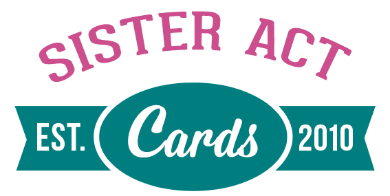 sister-act-cards-logo